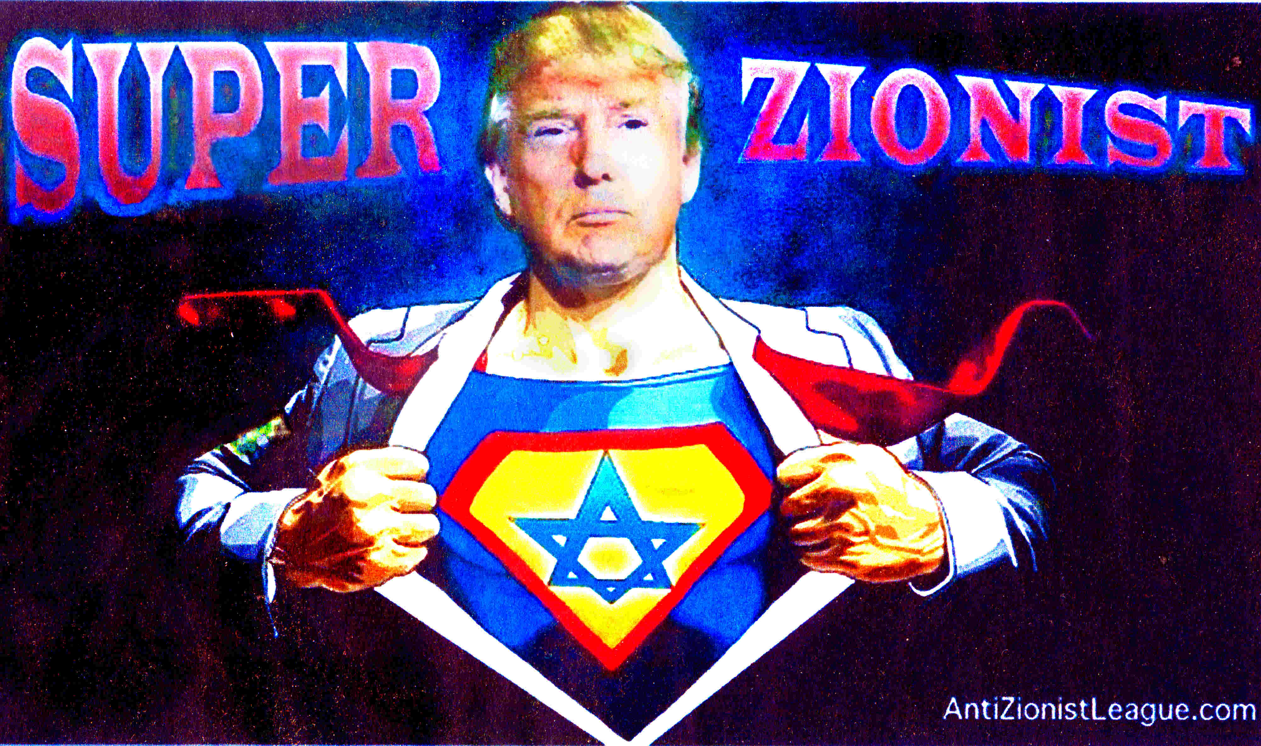 Trump - Super Zionist.jpg